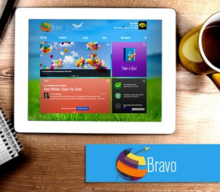 Bravo Employee Engagement Program