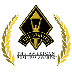 American Business Awards®