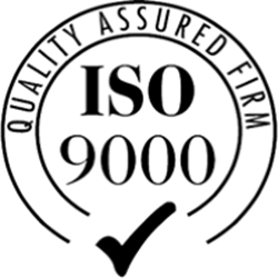 ISO 9000 Quality