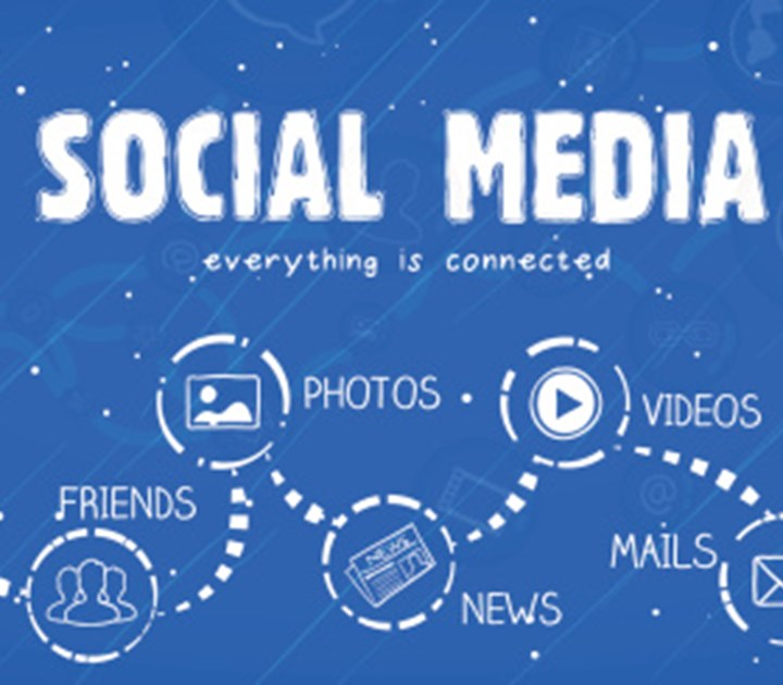 Social media can improve Employee Engagement