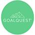 goalquest.png