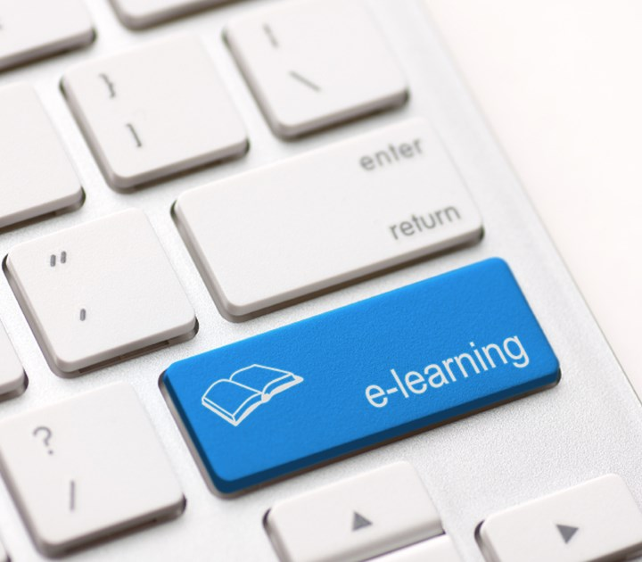 Employee elearning solutions