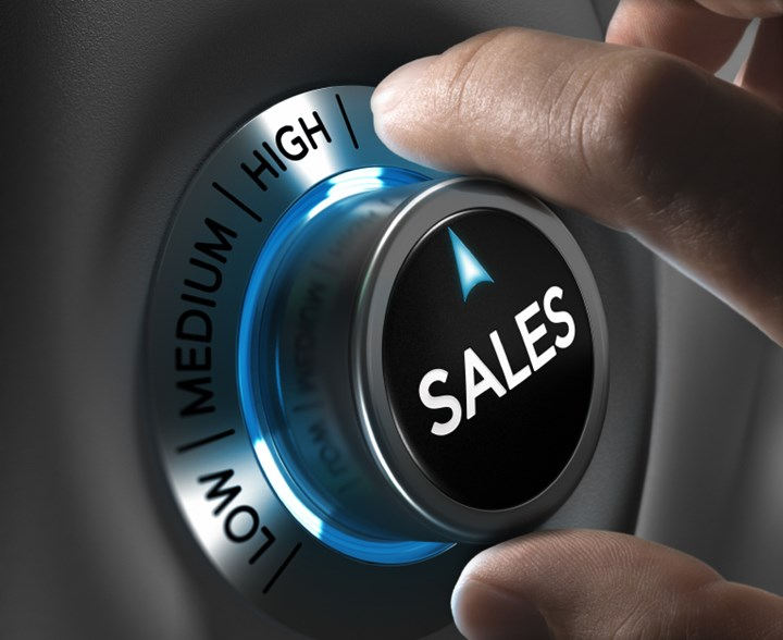 Motivate Sales Reps to Increase Sales