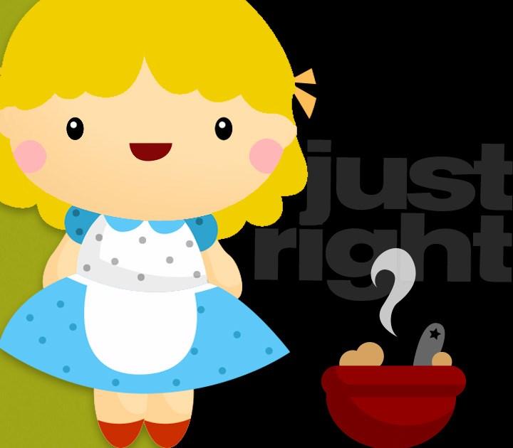 The Goldilocks Principle Meeting Needs >> Sales Channel And Dealer Events Bi Worldwide