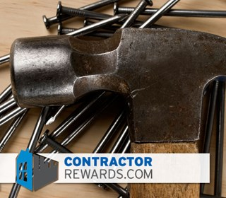 Sales Channel Engagement Contractor Rewards