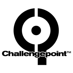 Challengepoint™
