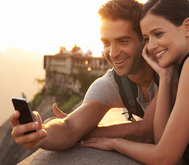 Vancouver woman launches dating incentive website to find love